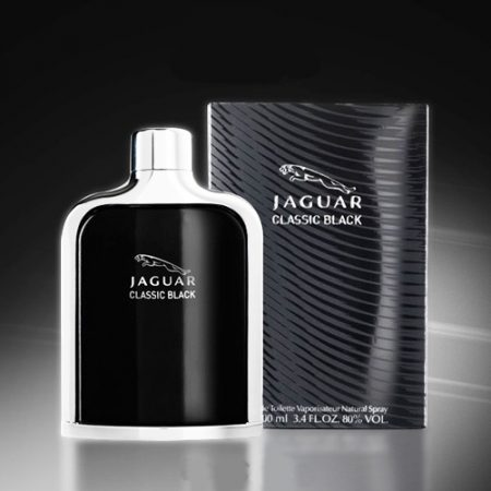 jaguar-classic-black-100ml-edt
