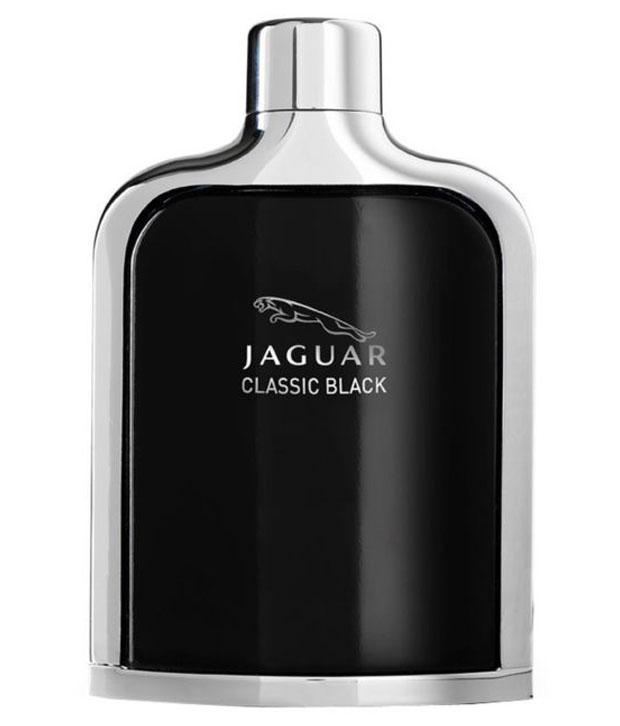Jaguar-Classic-Black-100ml-EDT-Bottle