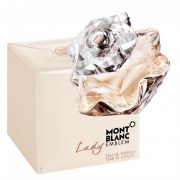 mont-blanc-emblem-lady-75ml-edp