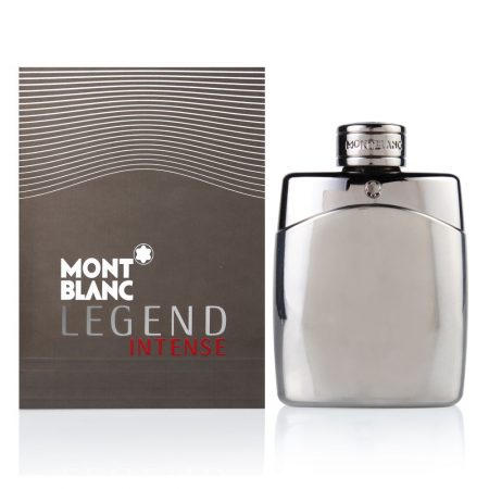 mont-blanc-legend-intense-edt-100ml
