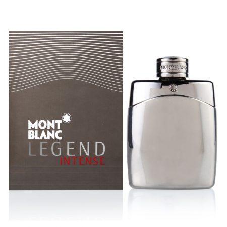 mont-blanc-legend-intense-edt-100ml