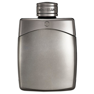 mont-blanc-legend-intense-edt-100ml-bottle