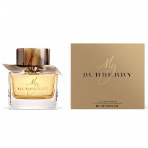 my-burberry-edp-90ml-for-women
