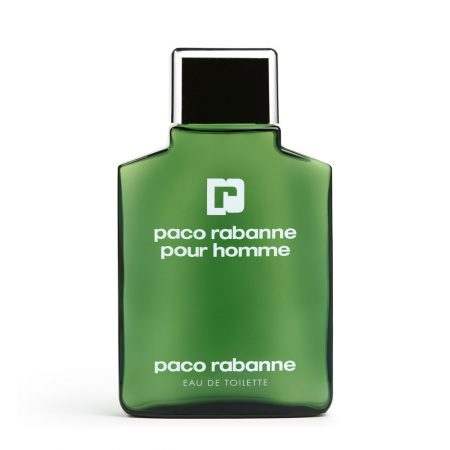 paco-rabanne-cologne-by-paco-rabanne-for-men-100ml-edt-bottle