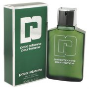 Paco-Rabanne-Pour-Homme-100ml-EDT