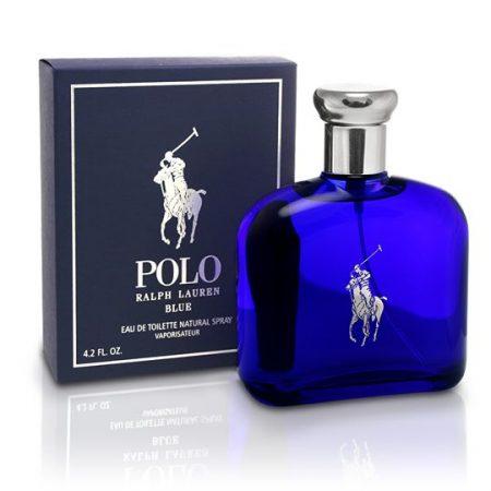 Polo-Blue-Ralph-Lauren-125ml-EDT-for-Men