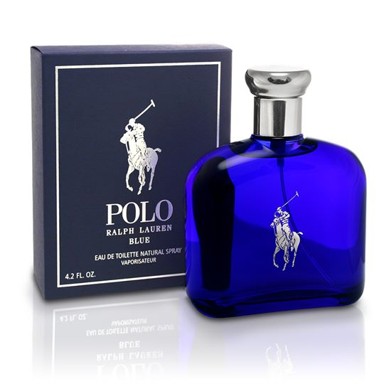 Lauren For Edt Men5ml10ml20ml125ml200ml100Original Polo By Blue Ralph PwkZuiTOX