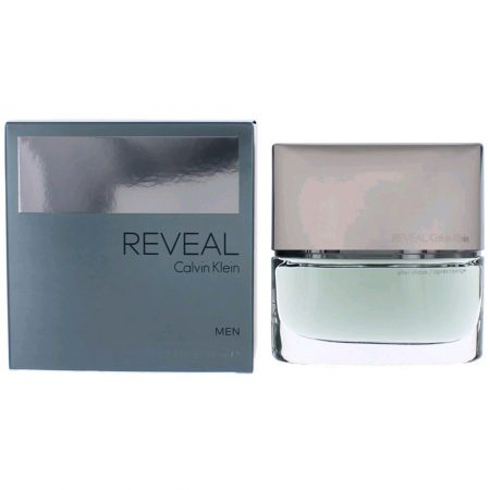 reveal-ck-100ml-edt-for-men