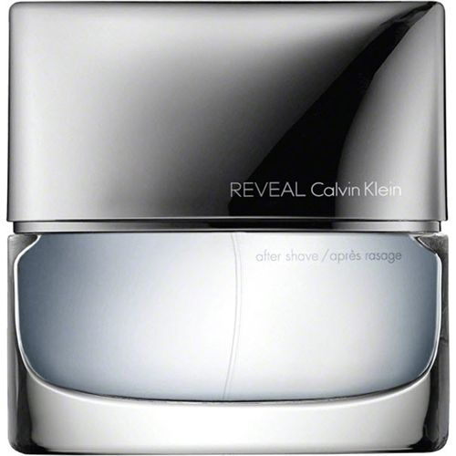 reveal-ck-100ml-edp-for-men-bottle