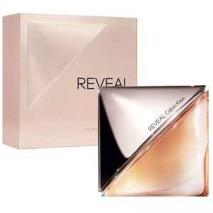 reveal-ck-100ml-edp-for-women