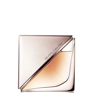 reveal-ck-100ml-edp-for-women-bottle