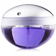 ultraviolet-perfume-by-paco-rabanne-for-women-80-ml-edp-bottle
