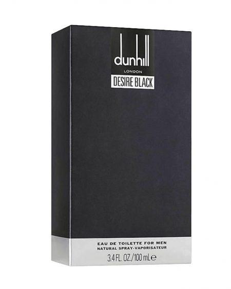 Alfred-Dunhill-Desire-Black
