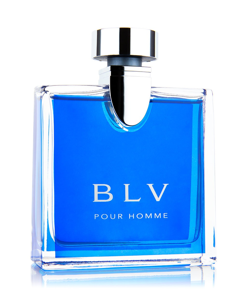 bvlgari-100ml-blue-edt-for-men-bottle