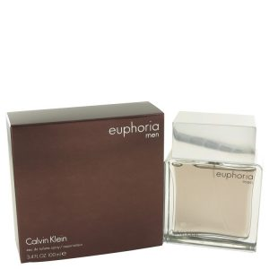 calvin-klein-eu-phoria-men-brown-100-ml