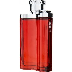 dunhill-desire-red-bottle