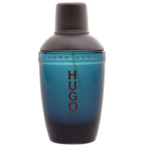 hugo-dark-blue-for-men-75ml-edt-bottle