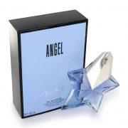 angel-perfume-by-thierry-mugler-50ml-edp-for-women