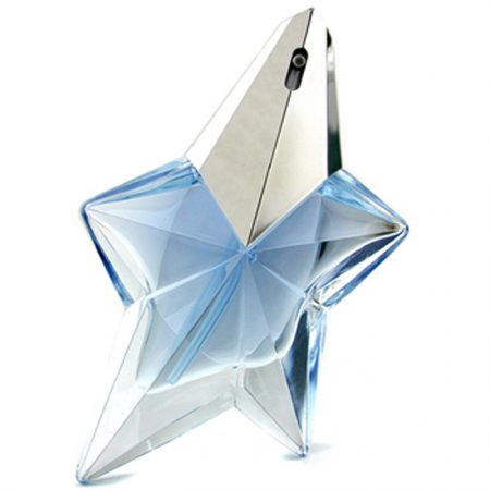 angel-perfume-by-thierry-mugler-50ml-edp-for-women-bottle