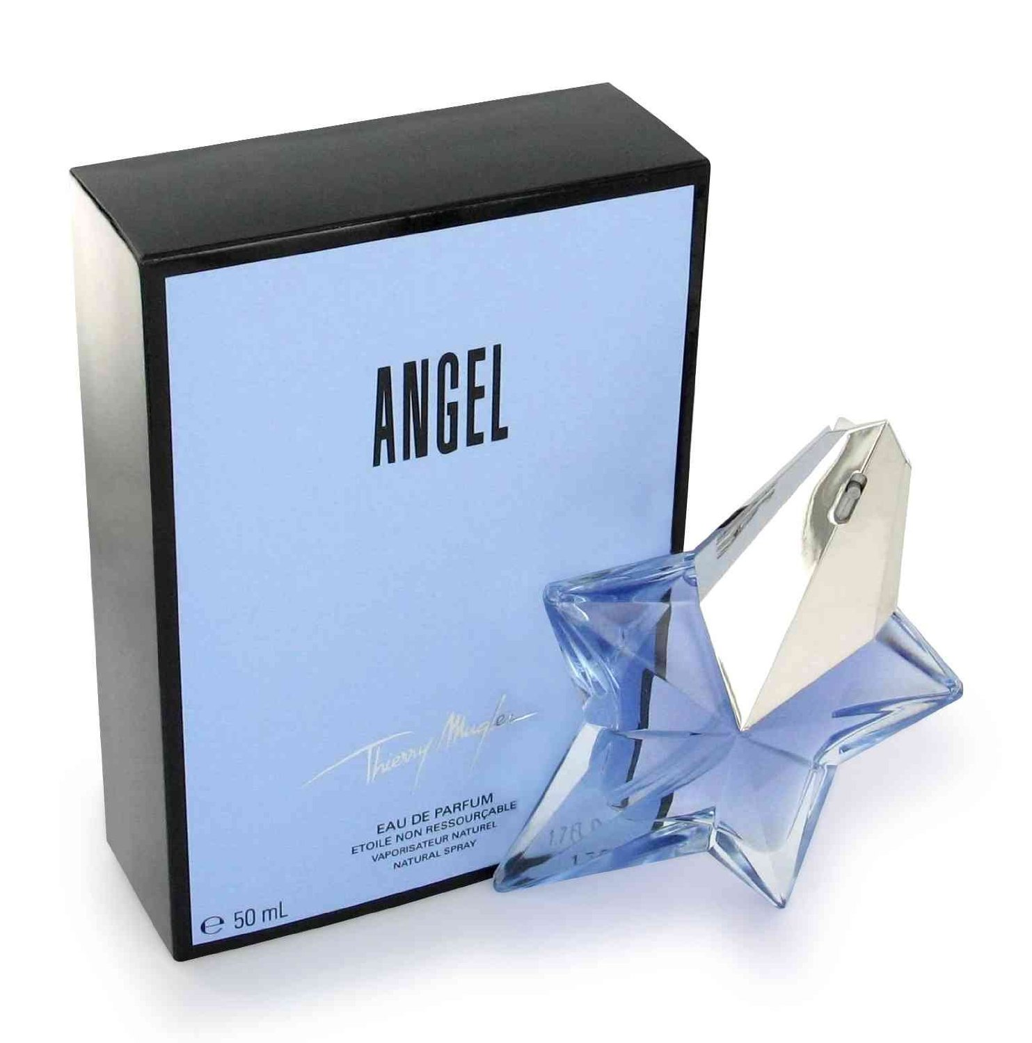 angel-perfume-by-thierry-mugler-50ml-edp-for-women