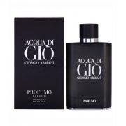 giorgio-armani-acqua-di-gio-profumo-125ml-for-men