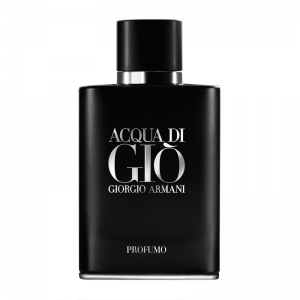 giorgio-armani-acqua-di-gio-profumo-125ml-for-men-bottle