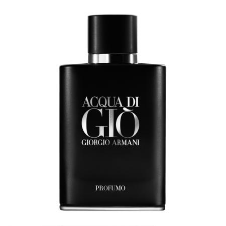 giorgio-armani-acqua-di-gio-profumo-125ml-for-men-bottle