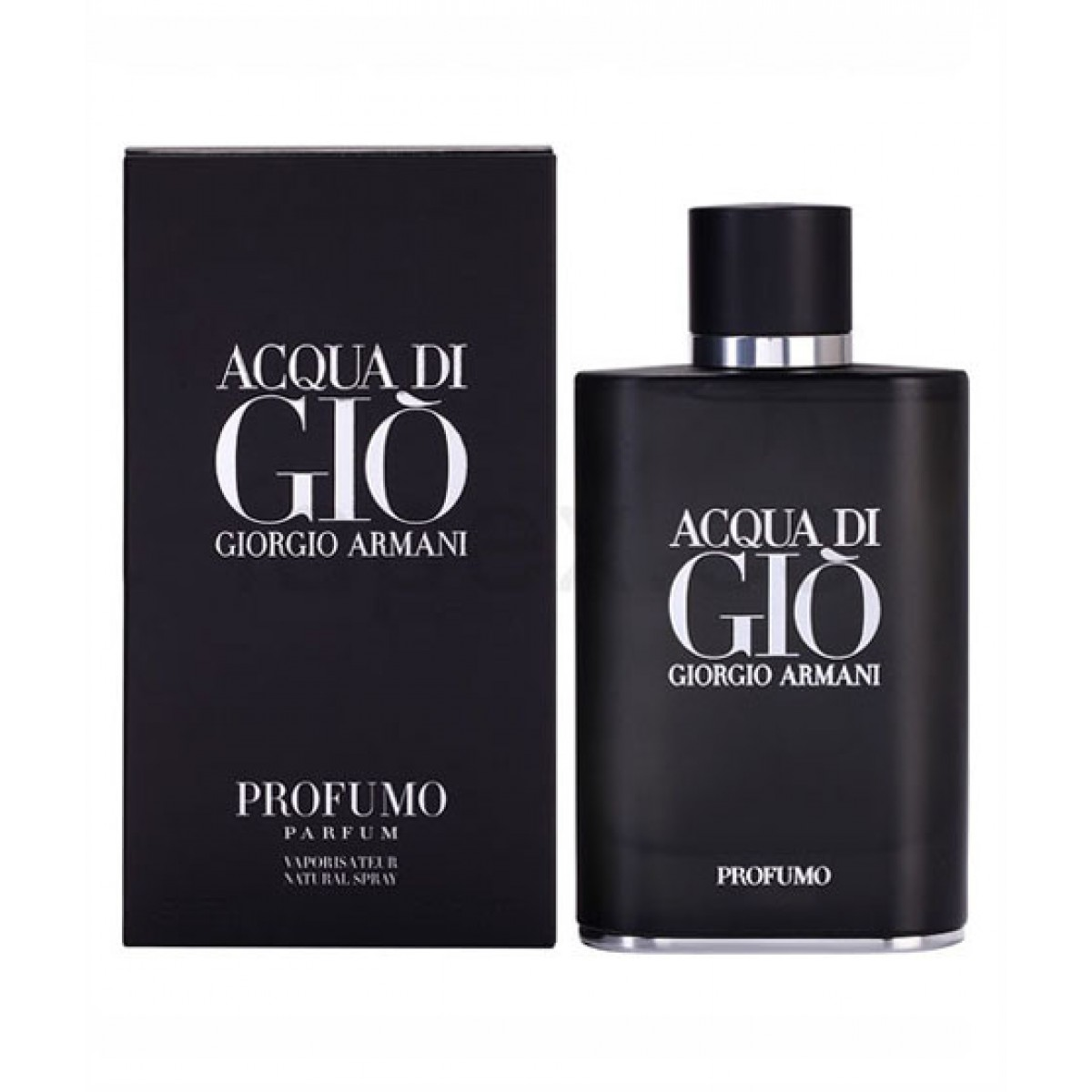 giorgio-armani-acqua-di-gio-profumo-125ml-for-men