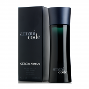 armani-code-by-giorgio-armani-for-men-75ml-edt