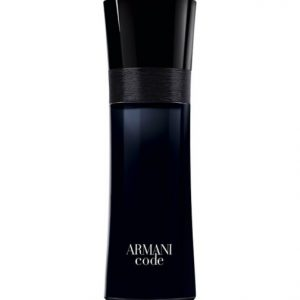 armani-code-by-giorgio-armani-for-men-75ml-edt-bottle