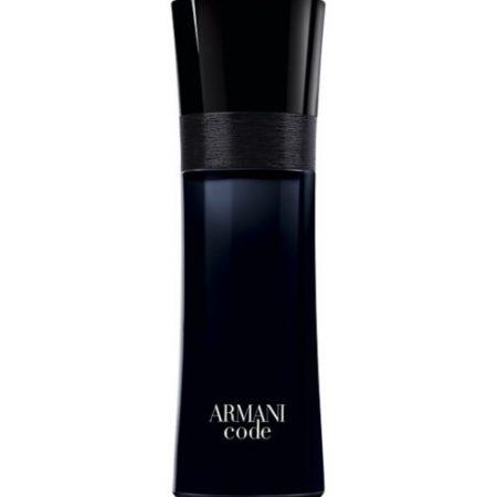 armani-code-by-giorgio-armani-for-men-75ml-edt-bottle