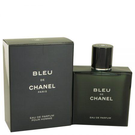 Bleu-De-Chanel-100ml-EDP-for-Men