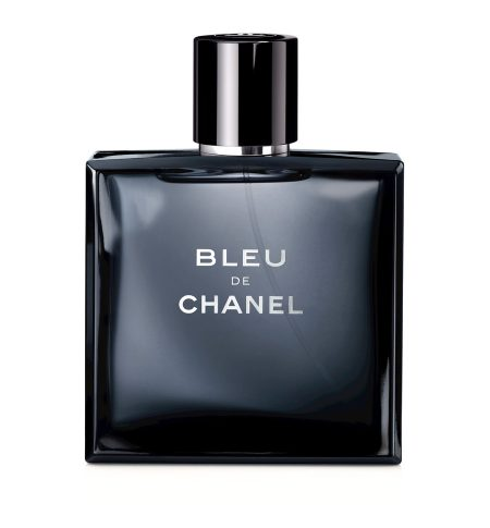 Bleu-De-Chanel-100ml-EDP-for-Men-bottle