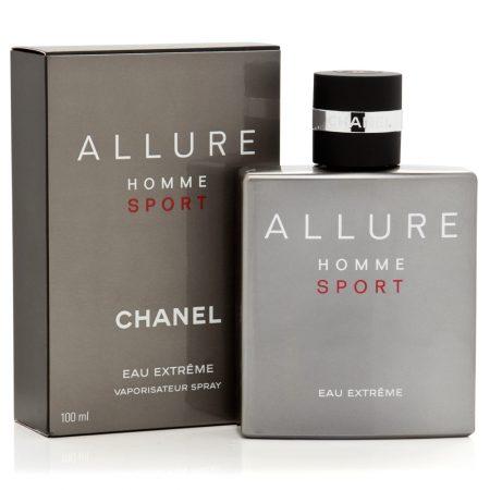 Chanel-Allure-Homme-Sport-Extreme-100ml-EDP-for-Men