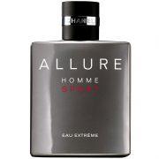 Chanel Allure Homme Sport Extreme 100ml EDP for Men bottle