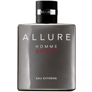 Chanel-Allure-Homme-Sport-Extreme-100ml-EDP-for-Men-bottle