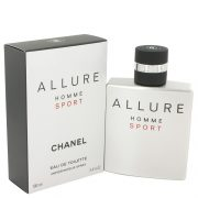 Chanel-Allure-Sport-100ml-EDT-for-Men