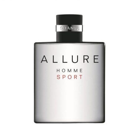 Chanel-Allure-Sport-100ml-EDT-for-Men-bottle