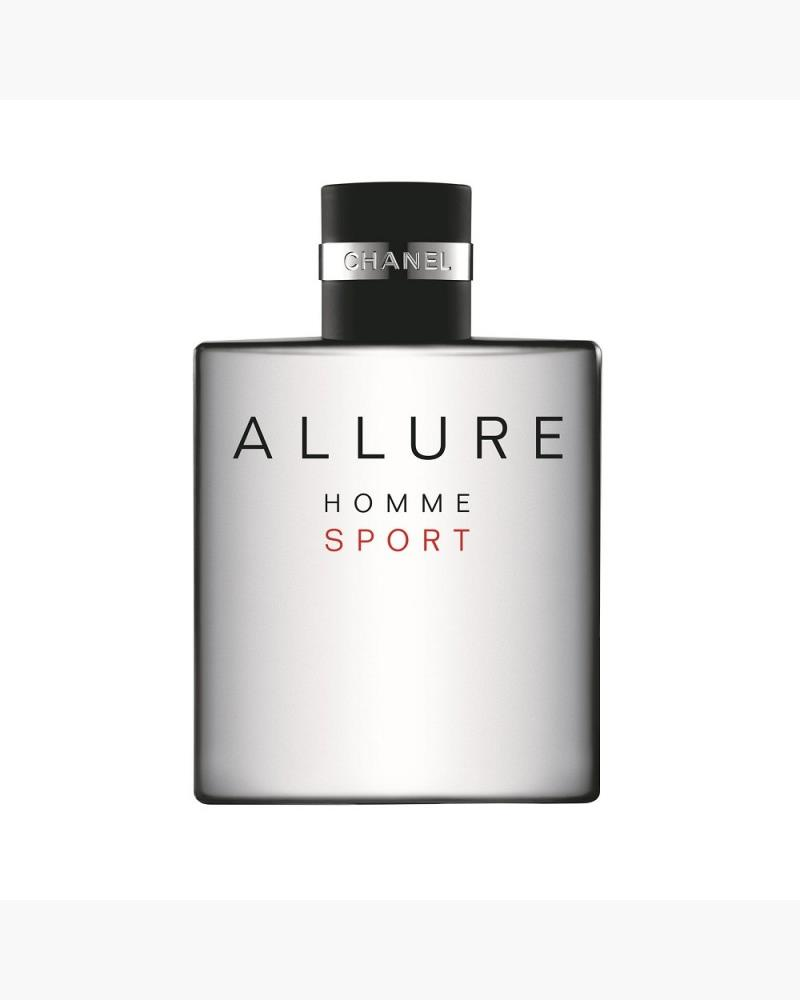 Chanel-Allure-Sport-100ml-EDT-for-Men-bottle