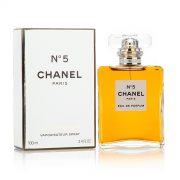 Chanel-No-5-Perfume-100ml-EDP-for-Women