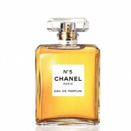 Chanel-No5-Perfume-100ml-EDP-for-Women-bottle