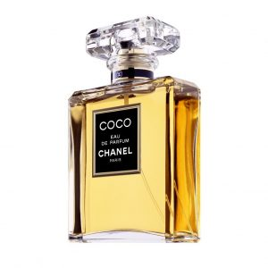 Coco-Perfume-by-Chanel-for-Women-100ml-EDP