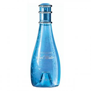Davidoff-Cool-Water-100ml-EDT-for-Women-bottle