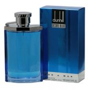 Dunhill-Desire-Blue-Cologne-100ml-EDT-for-Men