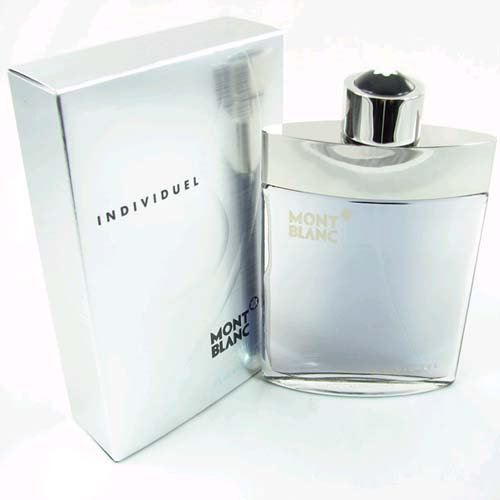 Individuelle-Cologne-by-Mont-Blanc-75ml-EDT-for-Men