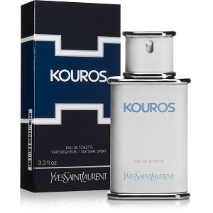 kouros-cologne-by-yves-saint-laurent-100ml-edt-for-men