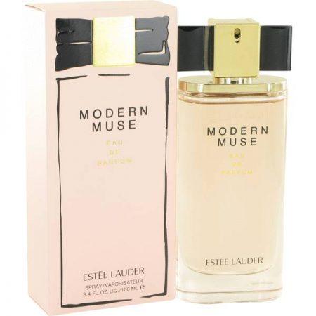 modern-muse-by-estee-lauder-100ml-edp-for-women