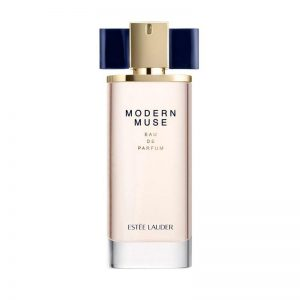 modern-muse-by-estee-lauder-100ml-edp-for-women-bottle