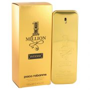 Paco-Rabanne-1-Million-Intense-100ml-EDT-for-Men
