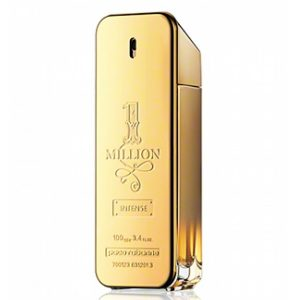 Paco-Rabanne-1-Million-Intense-100ml-EDT-for-Men-bottle